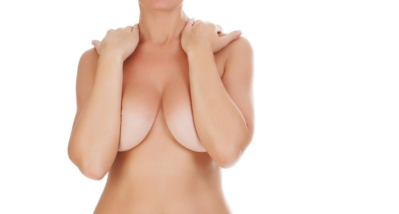 réduction mammaire prix tunisie