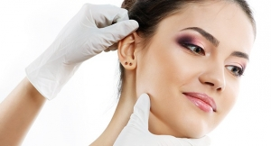 chirurgie correctrice des oreilles