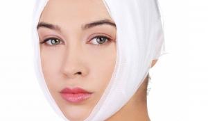 chirurgie des oreilles décollé Tunisie